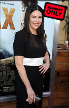 Celebrity Photo: Lauren Graham 2850x4438   1.6 mb Viewed 0 times @BestEyeCandy.com Added 15 days ago