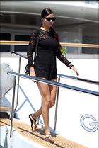 Celebrity Photo: Adriana Lima 2784x4152   963 kb Viewed 37 times @BestEyeCandy.com Added 23 days ago