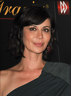 Celebrity Photo: Catherine Bell 2249x3056   788 kb Viewed 96 times @BestEyeCandy.com Added 53 days ago