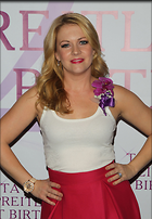 Celebrity Photo: Melissa Joan Hart 1995x2880   506 kb Viewed 155 times @BestEyeCandy.com Added 159 days ago