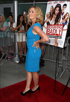 Celebrity Photo: Elisabeth Shue 2465x3600   561 kb Viewed 158 times @BestEyeCandy.com Added 204 days ago