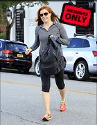 Celebrity Photo: Amy Adams 2323x3000   2.2 mb Viewed 0 times @BestEyeCandy.com Added 31 hours ago
