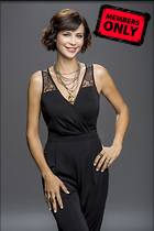 Celebrity Photo: Catherine Bell 2400x3600   1,082 kb Viewed 2 times @BestEyeCandy.com Added 41 days ago