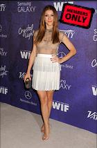 Celebrity Photo: Kate Walsh 2550x3895   1.8 mb Viewed 1 time @BestEyeCandy.com Added 6 days ago