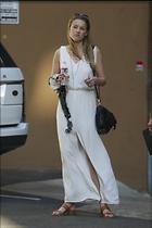 Celebrity Photo: Amber Heard 2400x3600   508 kb Viewed 6 times @BestEyeCandy.com Added 14 days ago