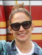 Celebrity Photo: Jennifer Lopez 2400x3143   620 kb Viewed 46 times @BestEyeCandy.com Added 21 days ago