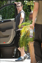 Celebrity Photo: Milla Jovovich 1235x1852   253 kb Viewed 5 times @BestEyeCandy.com Added 29 days ago