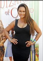Celebrity Photo: Tia Carrere 1200x1699   227 kb Viewed 22 times @BestEyeCandy.com Added 21 days ago