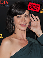 Celebrity Photo: Catherine Bell 2400x3216   1.2 mb Viewed 6 times @BestEyeCandy.com Added 53 days ago