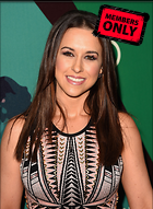 Celebrity Photo: Lacey Chabert 2194x3000   1,077 kb Viewed 5 times @BestEyeCandy.com Added 144 days ago