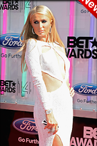 Celebrity Photo: Paris Hilton 3136x4712   901 kb Viewed 0 times @BestEyeCandy.com Added 4 hours ago