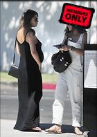 Celebrity Photo: Mila Kunis 2550x3600   1,050 kb Viewed 1 time @BestEyeCandy.com Added 2 days ago