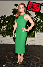 Celebrity Photo: Amy Adams 2096x3300   3.0 mb Viewed 1 time @BestEyeCandy.com Added 14 days ago