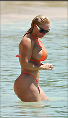 Celebrity Photo: Nicole Austin 660x1152   104 kb Viewed 283 times @BestEyeCandy.com Added 20 days ago