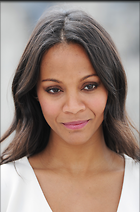 Celebrity Photo: Zoe Saldana 1982x3000   688 kb Viewed 9 times @BestEyeCandy.com Added 16 days ago