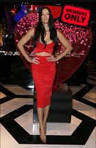 Celebrity Photo: Adriana Lima 1337x2048   1,073 kb Viewed 6 times @BestEyeCandy.com Added 30 days ago