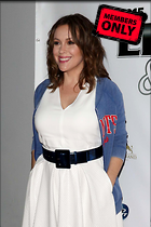 Celebrity Photo: Alyssa Milano 3744x5616   1.7 mb Viewed 3 times @BestEyeCandy.com Added 120 days ago