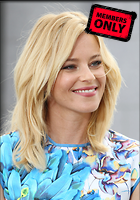 Celebrity Photo: Elizabeth Banks 2101x3000   1.3 mb Viewed 0 times @BestEyeCandy.com Added 19 days ago
