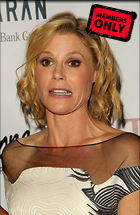 Celebrity Photo: Julie Bowen 2342x3600   2.9 mb Viewed 0 times @BestEyeCandy.com Added 10 days ago