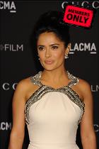 Celebrity Photo: Salma Hayek 2832x4256   4.9 mb Viewed 1 time @BestEyeCandy.com Added 31 days ago