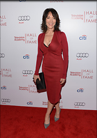 Celebrity Photo: Katey Sagal 419x594   61 kb Viewed 92 times @BestEyeCandy.com Added 35 days ago