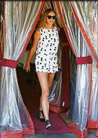 Celebrity Photo: Stacy Keibler 730x1024   225 kb Viewed 33 times @BestEyeCandy.com Added 129 days ago