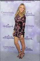 Celebrity Photo: Jewel Kilcher 2000x3000   735 kb Viewed 38 times @BestEyeCandy.com Added 17 days ago