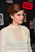 Celebrity Photo: Kate Mara 2232x3264   1,107 kb Viewed 0 times @BestEyeCandy.com Added 3 hours ago
