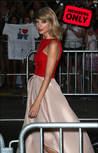 Celebrity Photo: Taylor Swift 2478x3878   1.3 mb Viewed 0 times @BestEyeCandy.com Added 2 days ago
