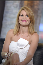 Celebrity Photo: Candace Cameron 2100x3150   425 kb Viewed 13 times @BestEyeCandy.com Added 52 days ago
