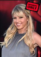 Celebrity Photo: Jodie Sweetin 3018x4222   1.2 mb Viewed 1 time @BestEyeCandy.com Added 186 days ago