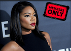 Celebrity Photo: Gabrielle Union 3251x2358   1.7 mb Viewed 0 times @BestEyeCandy.com Added 29 days ago