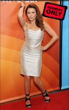 Celebrity Photo: Kari Wuhrer 2400x3822   1.5 mb Viewed 0 times @BestEyeCandy.com Added 27 days ago