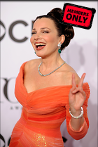 Celebrity Photo: Fran Drescher 2010x3000   1,072 kb Viewed 2 times @BestEyeCandy.com Added 6 days ago