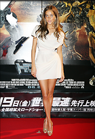 Celebrity Photo: Isabel Lucas 2057x3000   977 kb Viewed 89 times @BestEyeCandy.com Added 22 days ago