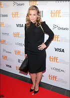 Celebrity Photo: Piper Perabo 730x1024   170 kb Viewed 36 times @BestEyeCandy.com Added 112 days ago