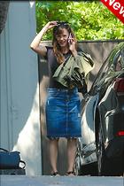 Celebrity Photo: Jennifer Garner 1667x2500   763 kb Viewed 2 times @BestEyeCandy.com Added 8 hours ago