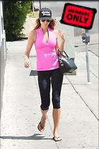 Celebrity Photo: Stacy Keibler 2400x3600   1.2 mb Viewed 3 times @BestEyeCandy.com Added 4 days ago