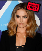Celebrity Photo: Camilla Belle 2550x3114   1.5 mb Viewed 1 time @BestEyeCandy.com Added 35 days ago