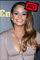 Celebrity Photo: Christina Milian 2140x3210   1.2 mb Viewed 3 times @BestEyeCandy.com Added 9 days ago