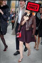 Celebrity Photo: Kate Mara 2000x3000   2.6 mb Viewed 0 times @BestEyeCandy.com Added 13 days ago