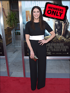 Celebrity Photo: Lauren Graham 2742x3600   1.3 mb Viewed 0 times @BestEyeCandy.com Added 27 days ago