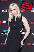 Celebrity Photo: Natasha Bedingfield 2400x3600   2.8 mb Viewed 0 times @BestEyeCandy.com Added 44 days ago