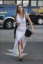 Celebrity Photo: Amber Heard 2400x3600   680 kb Viewed 3 times @BestEyeCandy.com Added 14 days ago