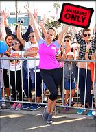 Celebrity Photo: Kelly Brook 2400x3300   1.3 mb Viewed 1 time @BestEyeCandy.com Added 11 days ago