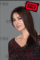 Celebrity Photo: Monica Bellucci 3264x4896   2.1 mb Viewed 0 times @BestEyeCandy.com Added 28 days ago