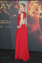 Celebrity Photo: Elizabeth Banks 683x1024   139 kb Viewed 13 times @BestEyeCandy.com Added 27 days ago