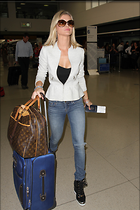 Celebrity Photo: Joanna Krupa 2067x3100   527 kb Viewed 31 times @BestEyeCandy.com Added 46 days ago