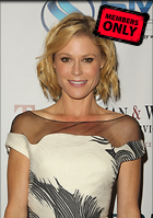 Celebrity Photo: Julie Bowen 2536x3600   2.7 mb Viewed 4 times @BestEyeCandy.com Added 130 days ago