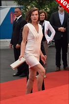 Celebrity Photo: Milla Jovovich 1951x2927   271 kb Viewed 2 times @BestEyeCandy.com Added 13 hours ago